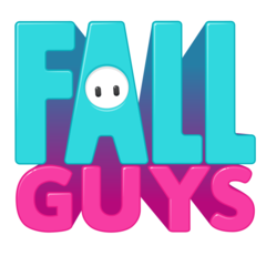 cs fall guys download
