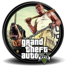 cs gta download