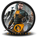 cs half life download