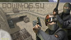 Counter-Strike 2.0
