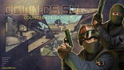 Download Cs 1 6 Free Counter Strike Non Steam
