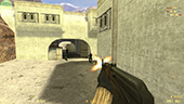 download counter-strike 1.6 hd edition