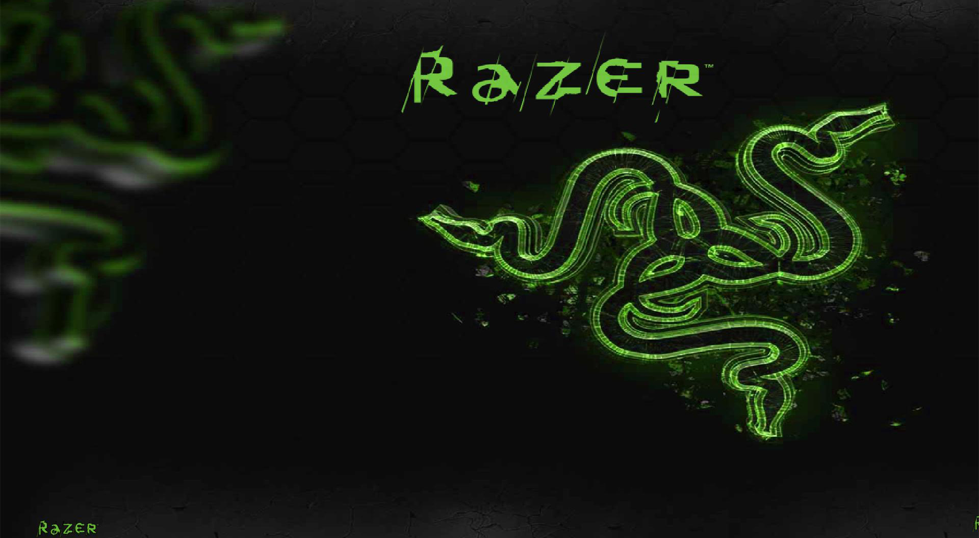 Download CS 1.6 Razer