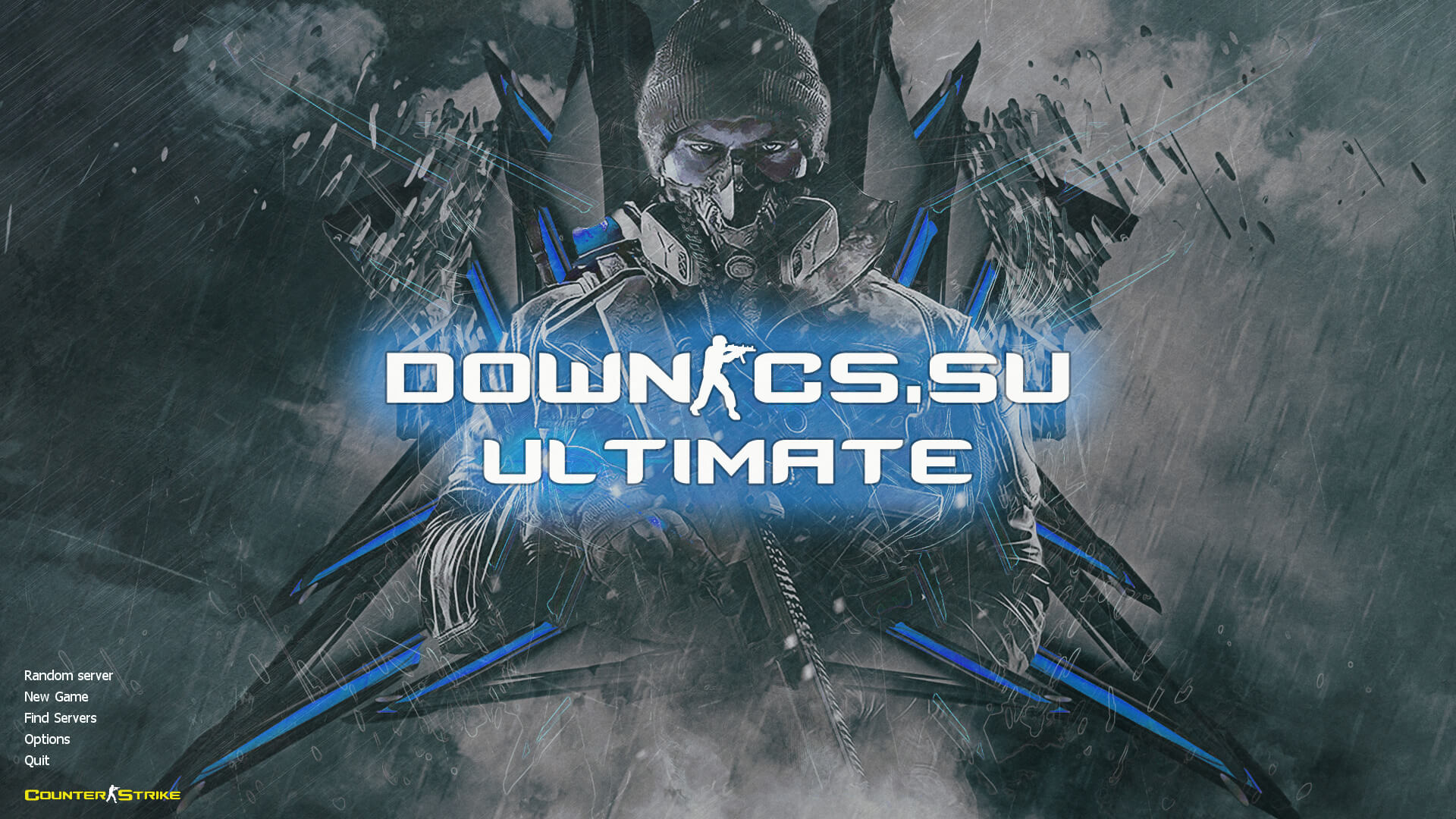 Download CS 1.6 Ultimate