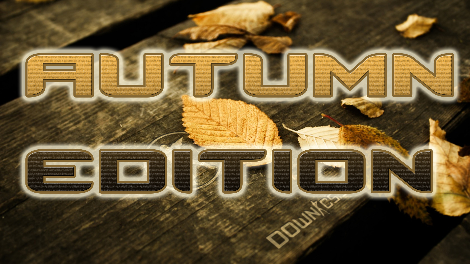Download CS 1.6 Autumn Edition