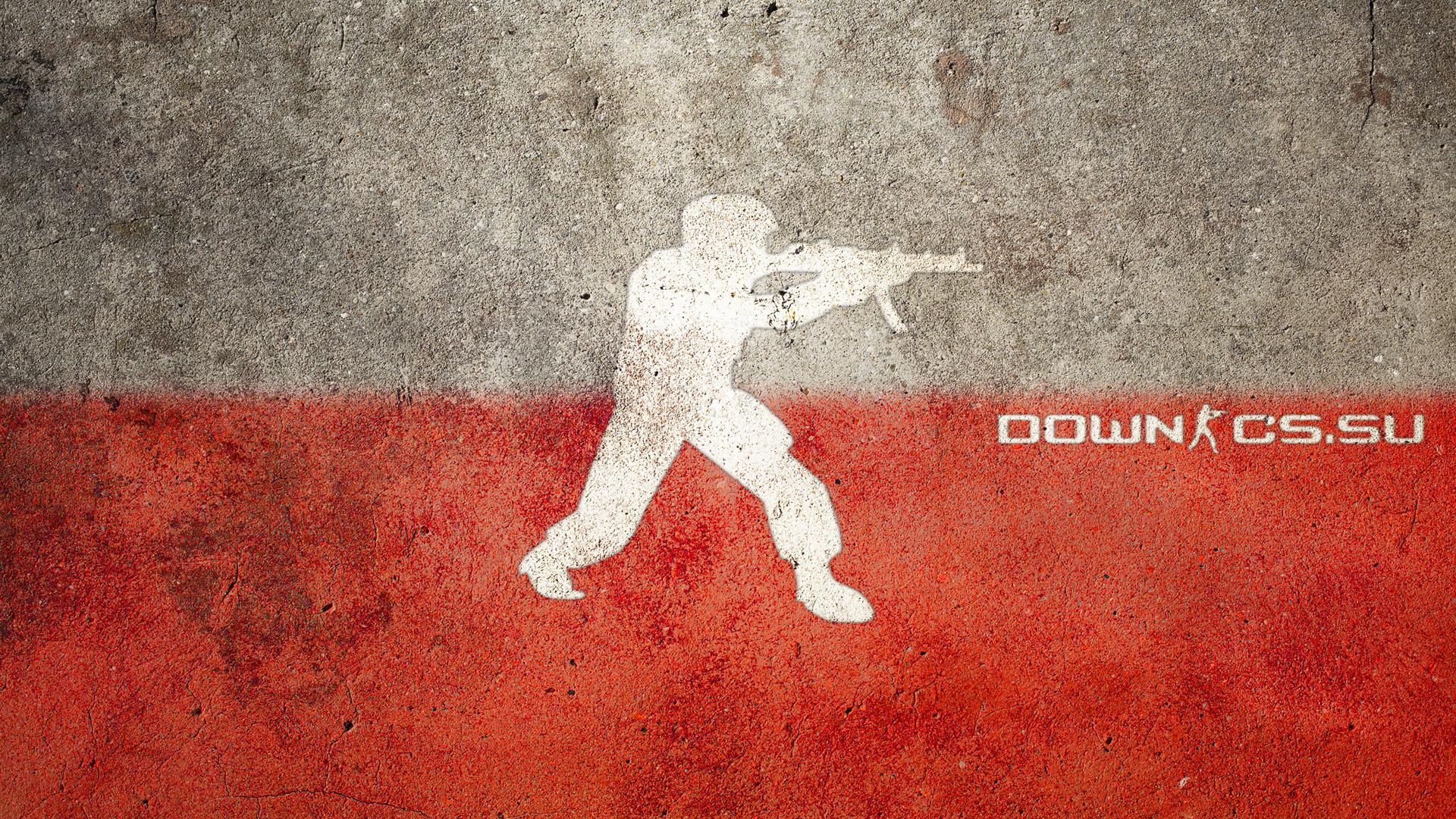 Download CS 1.6 Poland Edition