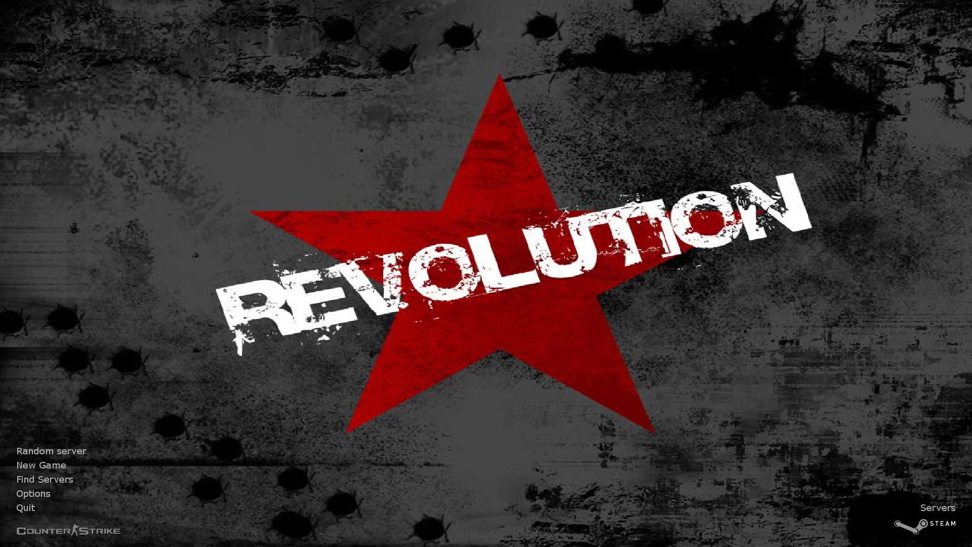 Download CS 1.6 Revolution