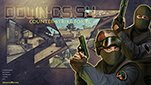 Counter-Strike 1.6 for PC