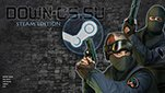 Counter-Strike 1.6 Steam