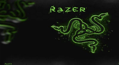 Counter-Strike 1.6 Razer Edition