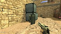 Counter Strike 2.0 download