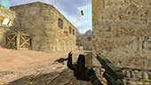 Counter Strike 1.6 Advanced download