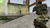 Counter Strike 1.6 Energy Edition download