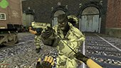 Counter Strike 1.6 for PC download