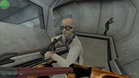 Download CS 1.6 Half-Life Edition
