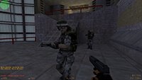 Counter Strike 1.6 Half-Life Edition download