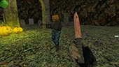 Download CS 1.6 Halloween Edition