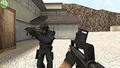 Counter Strike 1.6 hd download