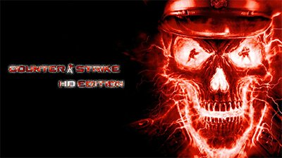 Download Counter Strike 1 6 Hd Edition