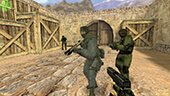 Counter Strike 1.6 Lithuania Edition download