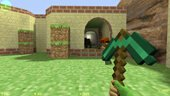 Download CS 1.6 Minecraft Edition