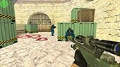 Counter Strike 1.6 Modern Edition download