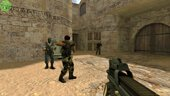 Download CS 1.6 New Generation