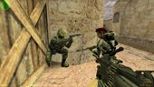 Counter Strike 1.6 New Generation download