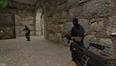 Counter Strike 1.6 NewStyle download