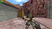 Counter Strike 1.6 Poland Edition download