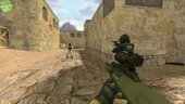 Counter Strike 1.6 Serbia Edition download