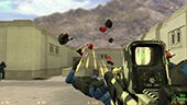 Counter Strike 1.6 Shock Edition download
