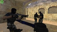 Download CS 1.6 by Shoutty