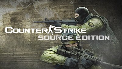 Download CS 1.6 Source