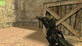 Counter Strike 1.6 SteelSeries download