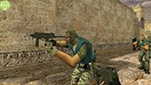 Counter Strike 1.6 Summer download