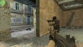 Counter Strike 1.6 hd Edition